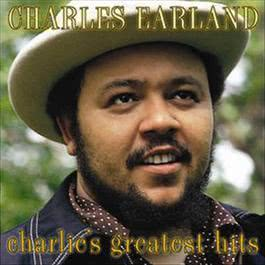 Charlie's Greatest Hits 2000 Charles Earland