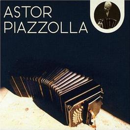 4 Seasons de Buenos Aires 1970 Astor Piazzolla