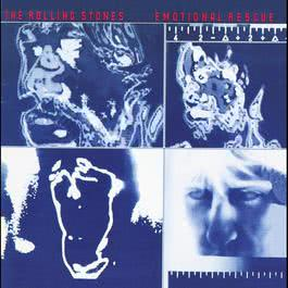 Emotional Rescue 2008 The Rolling Stones