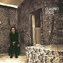 Un Uomo In Crisi (Canzoni Di Morte, Canzoni Di Vita) 2006 Claudio Lolli