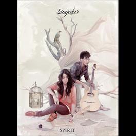 Spirit 2012 Singular