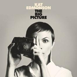Oh My Love 2014 Kat Edmonson