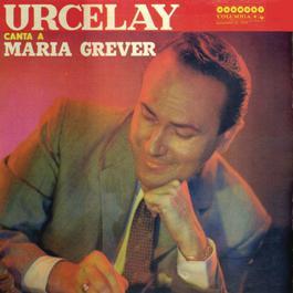 Urcelay Canta A Maria Grever 2010 Nicolas Urcelay