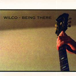 Sunken Treasure 1996 Wilco