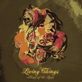 Ahead of the Lions 2006 Living Things