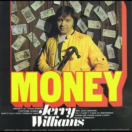Money 1972 Jerry Williams