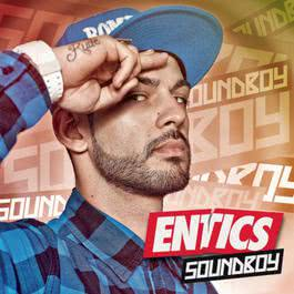 Soundboy 2012 Entics