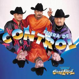 Fuera De Control 2001 Control