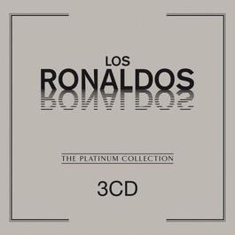 Adiós Papá 2007 Los Ronaldos