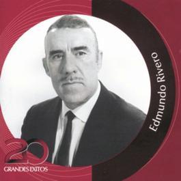 Inolvidables RCA - 20 Grandes Exitos 2003 Edmundo Rivero