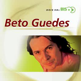 Bis - Beto Guedes 2000 Beto Guedes