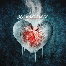 A Snow Capped Romance 2008 36 Crazyfists