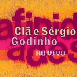 Afinidades 2006 Sergio Godinho
