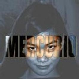 Mercurio 2013 Mercurio