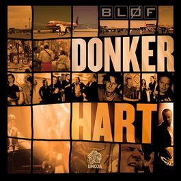 Donker Hart 2013 BLØF