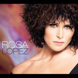 Rosa Lopez 2012 Rosa López