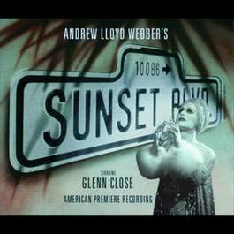 Sunset Boulevard 2006 Chopin----[replace by 16381]