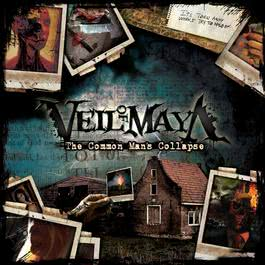 The Common Man's Collapse 2017 Veil Of Maya