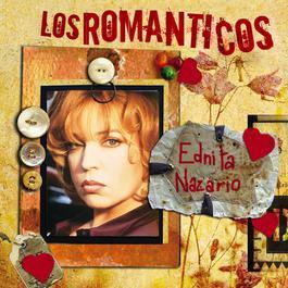 Los Romanticos- Ednita Nazario 2008 Ednita Nazario