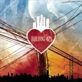 Building 429 2008 Building 429