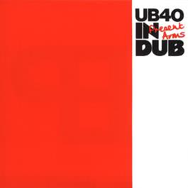 Present Arms In Dub 1981 UB40