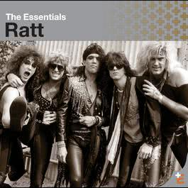 Way Cool Jr. (LP Version) 2002 Ratt