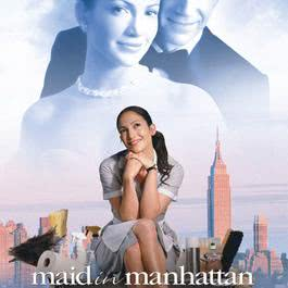 曼哈顿女佣 2002 Maid in Manhattan