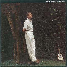 Eu Canto Samba 2011 Paulinho Da Viola