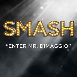 SMASH Single Collections (S01E14) 2012 SMASH Cast