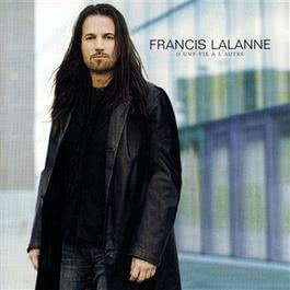 Ouvrir 2003 Francis Lalanne