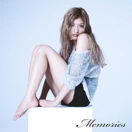 Memories 2012 ローラ