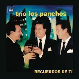 Recuerdos de Ti 2012 Los Panchos