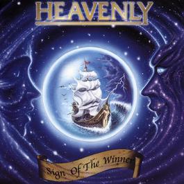 Sign of the Winner 2017 Heavenly
