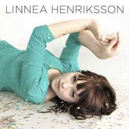 Till mina älskade och älskare 2012 Linnea Henriksson