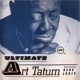 Ultimate Art Tatum 1999 Art Tatum