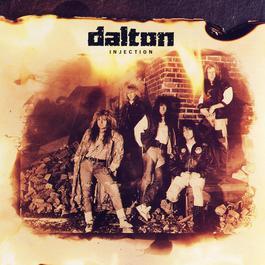 Injection 2010 Dalton