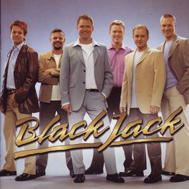 En Gång Till [Digital] 2011 Blackjack