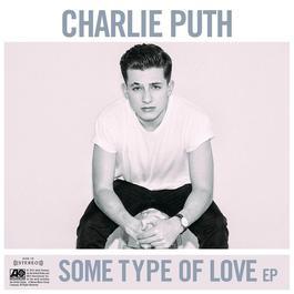 Marvin Gaye (feat. Meghan Trainor) 2015 Charlie Puth; Meghan Trainor