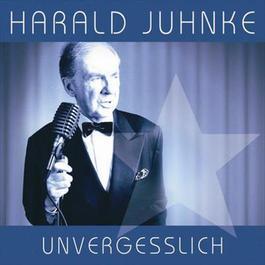 Unvergesslich 2008 Harald Juhnke
