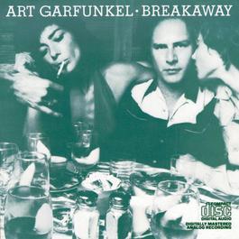 Breakaway 1975 Art Garfunkel
