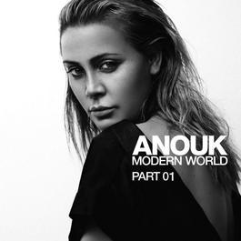 Modern World 2008 Anouk