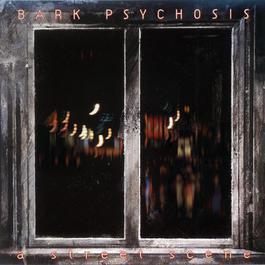 A Street Scene 2008 Bark Psychosis