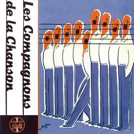 Minnie Moustache 2006 Les Compagnons De La Chanson