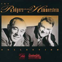 The Rodgers & Hammerstein Collection 2009 Rodgers & Hammerstein