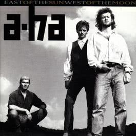 East Of The Sun West Of The Moon 1990 A-Ha