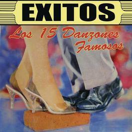 Los 15 Danzones Famosos 2003 Various Artists