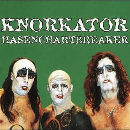 Hasenchartbreaker 2005 Knorkator