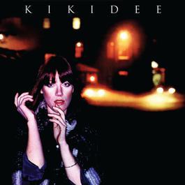 Kiki Dee 2008 Kiki Dee