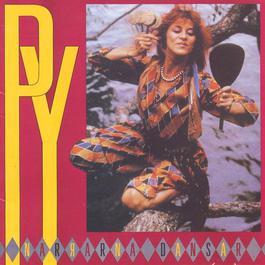 Narrarna dansar 1986 Py Bäckman