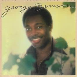 Livin' Inside Your Love 2010 George Benson